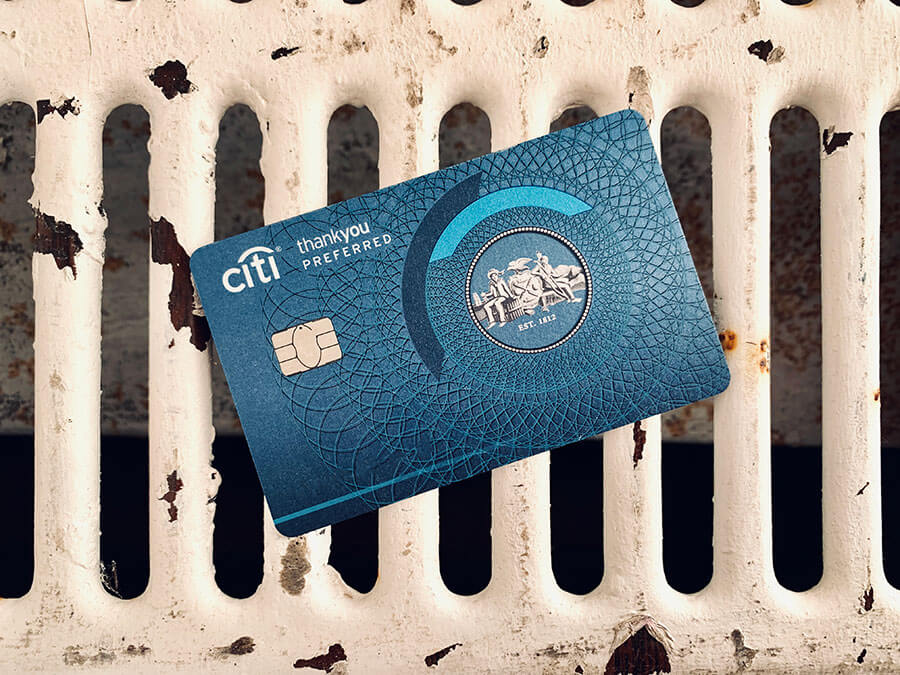 price protection credit card