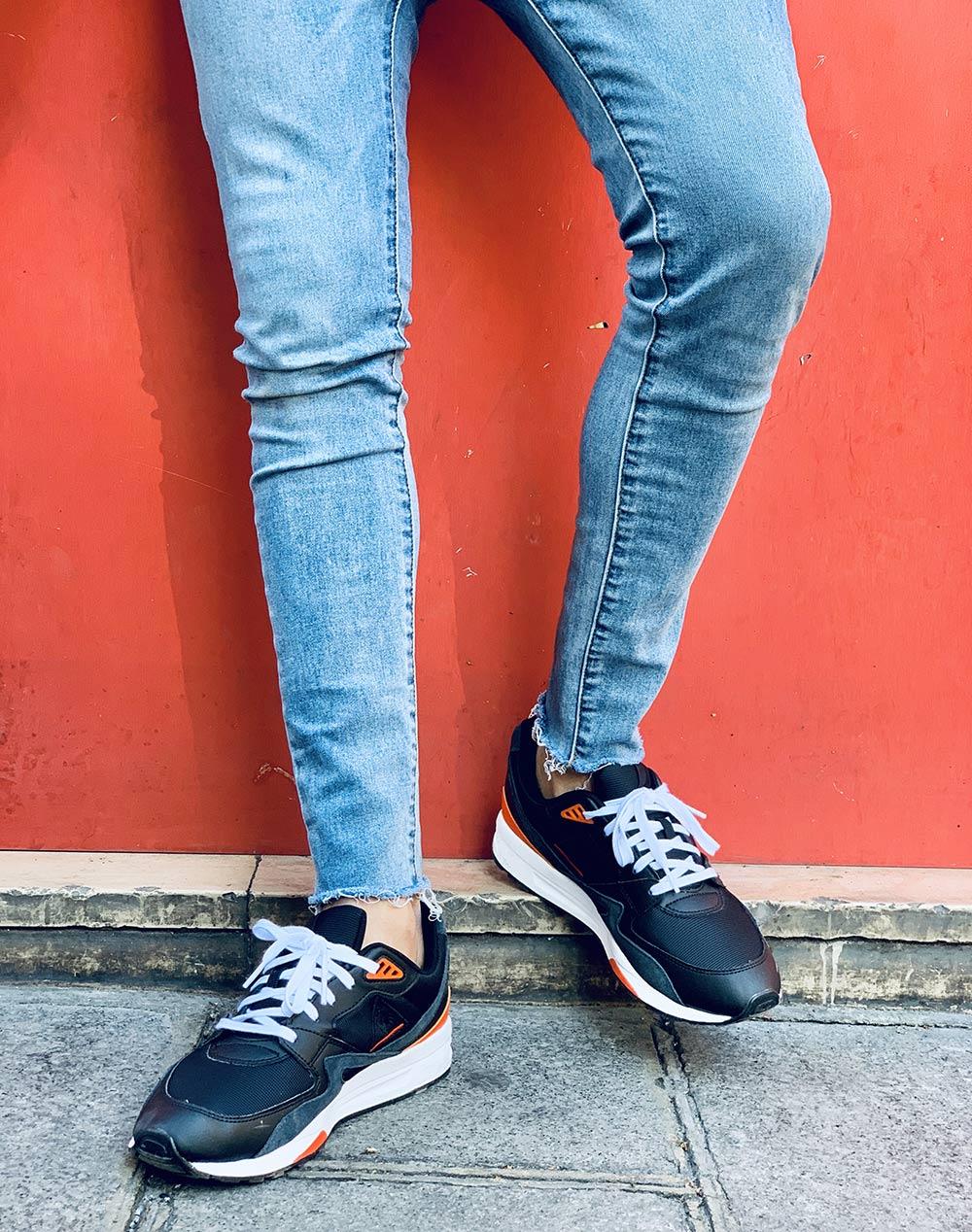 Skinny Jeans men
