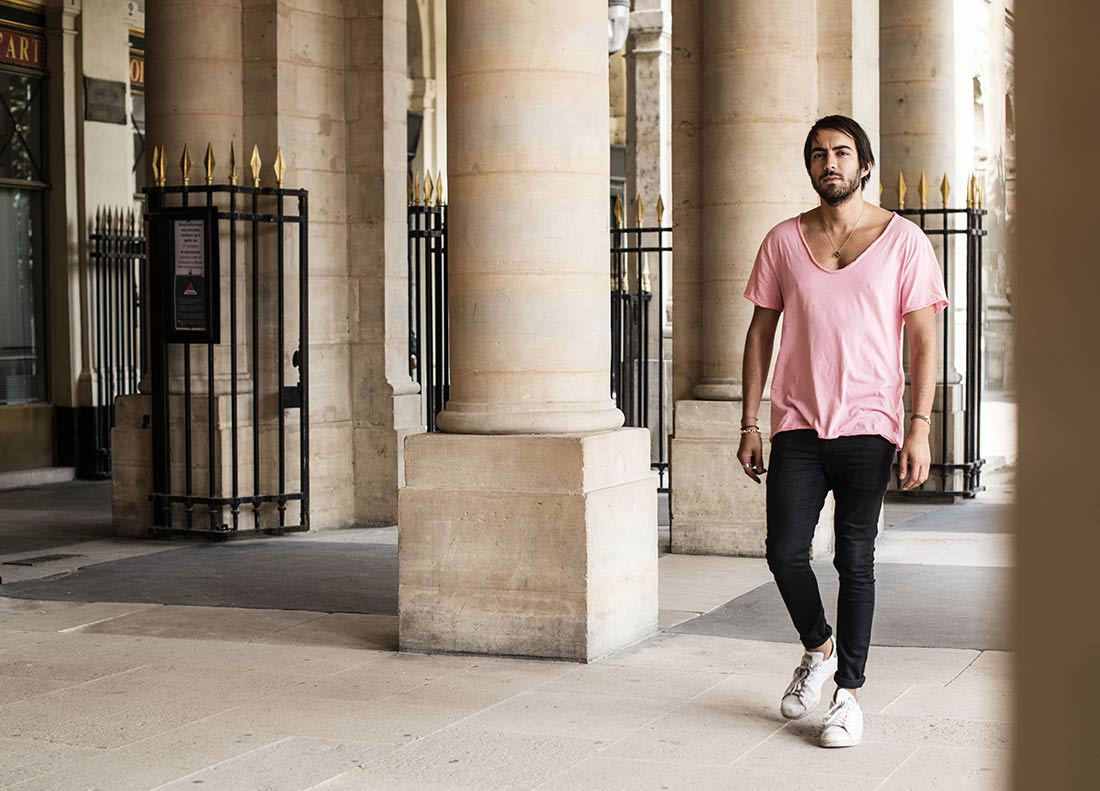 men s style travel and lifestyle blog by reead