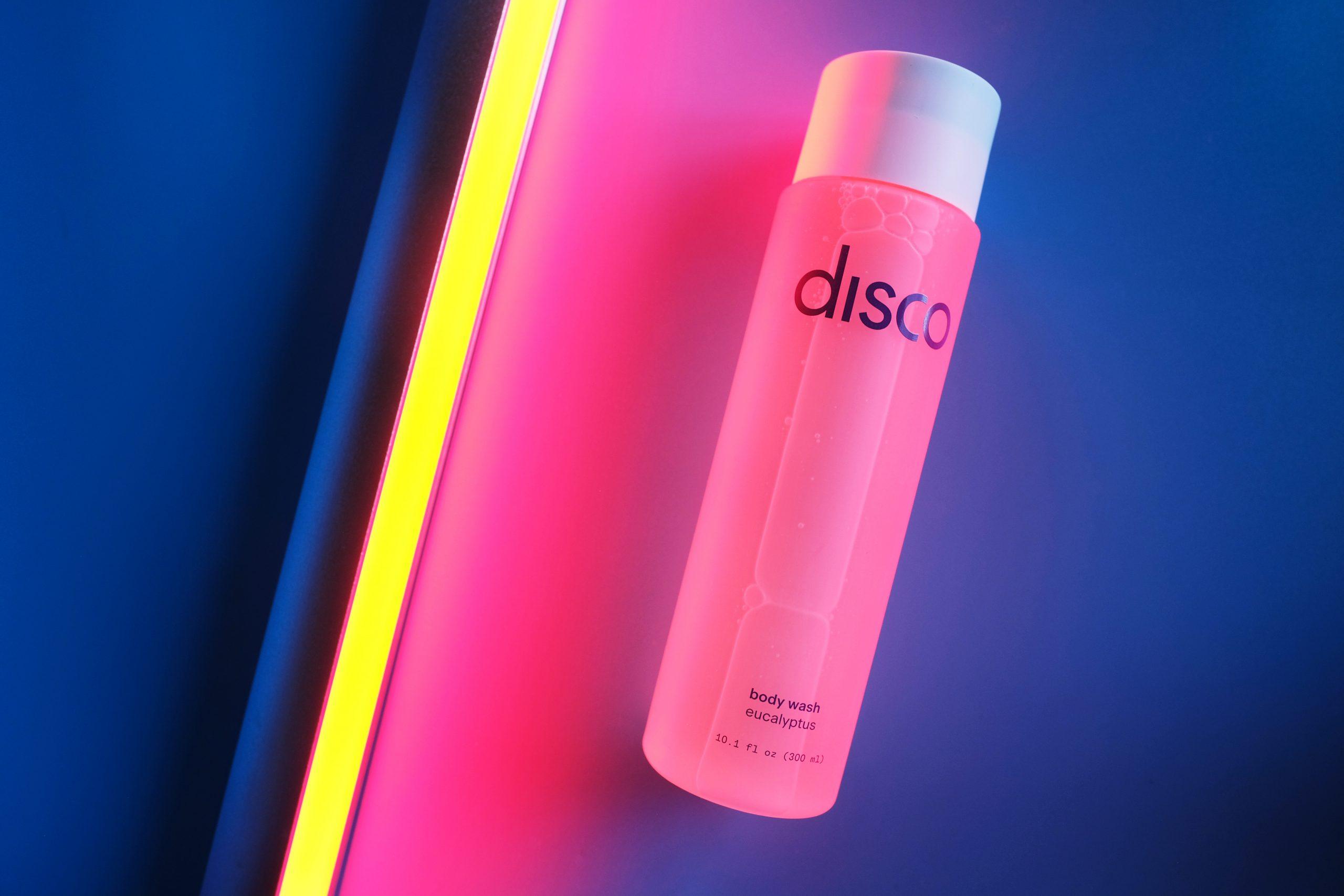 Disco Men s Skincare Routine Review
