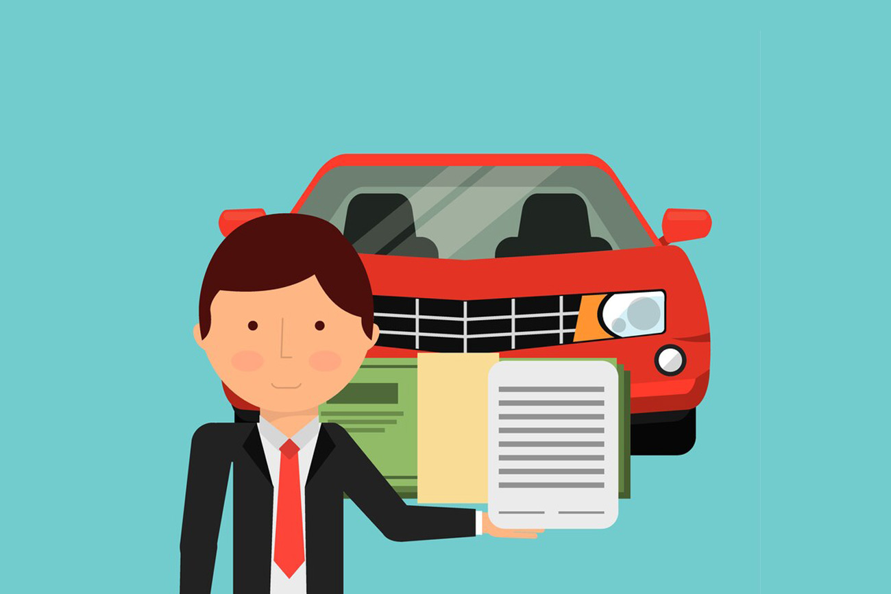 tips to choose a car insurance