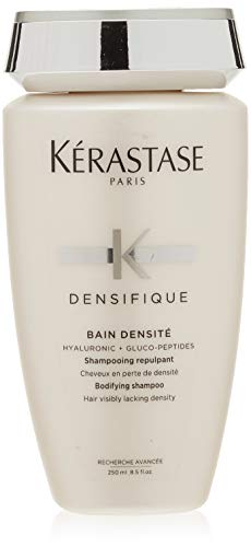 Kérastase - Gamme Densifique - Bain Densité - Shampooing repulpant...