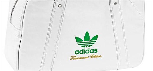 sac-adidas-vintage