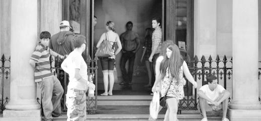 boutique abercrombie