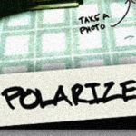 Polarize, des photos effet polaroid sur iPhone