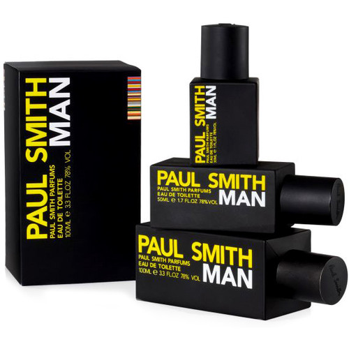 Parfum Paul Smith Man