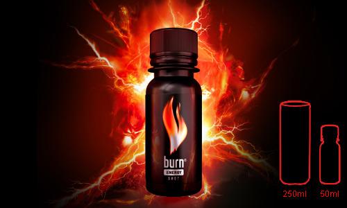 burn-shot