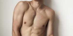 3 exercices pour muscler ses Abdos
