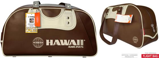 airlines originals