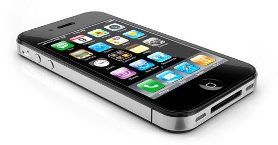 iphone4g-1