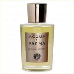 Acqua Di Parma, l'eau de cologne pour homme