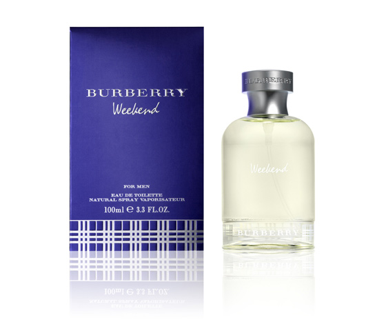 Burberry Parfum EndLe Week Fresh So SUzVMGqp