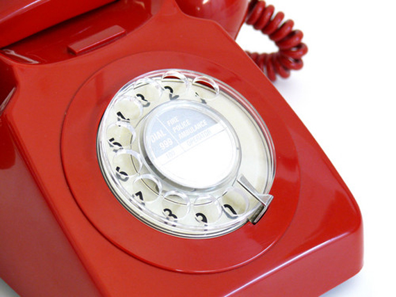GPO-Telephone-Red-2