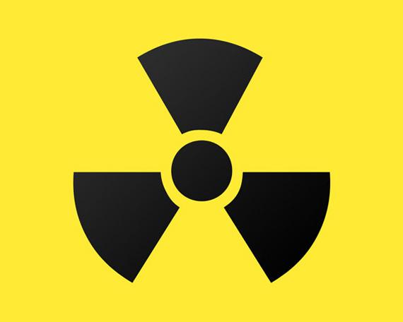 iode radioactif