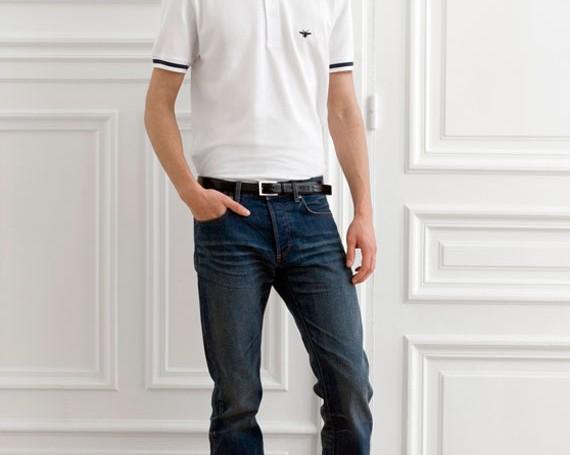 dior-homme-jean-classics