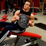 Muscler ses abdos, le workout de Marc Fitt