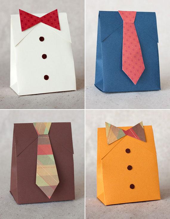 Paquets cadeaux originaux r aliser chez soi - Comment emballer un cadeau rond ...