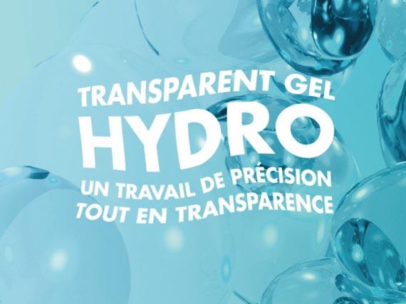 hydro-gel