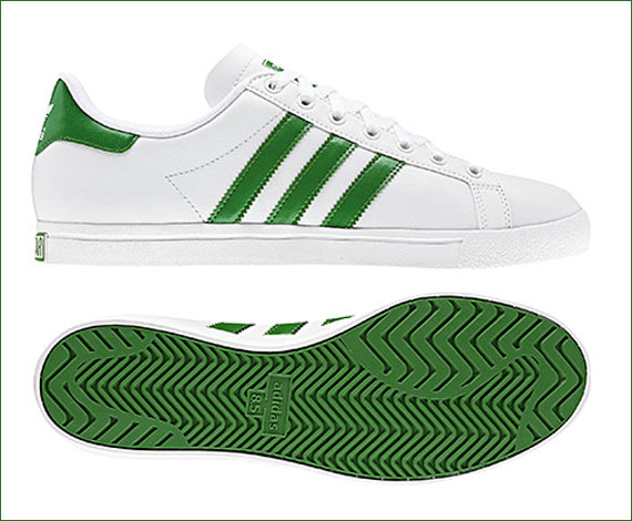 adidas chaussure vintage homme