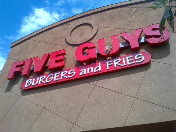 five-guys-burger