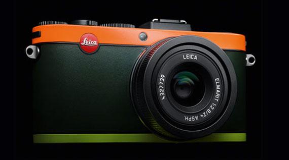 paul-smith-Leica