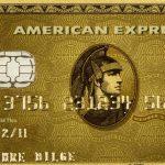 American Express : 5 idées reçues à corriger