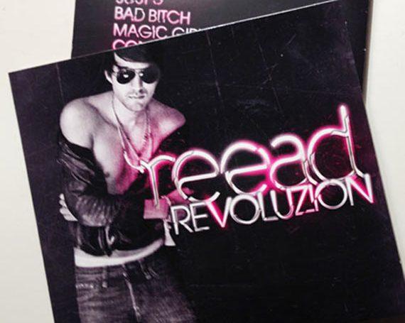 cd-signed-reead
