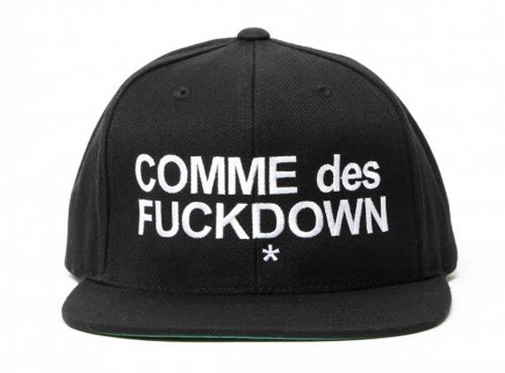 comme-des-fuckdown-3