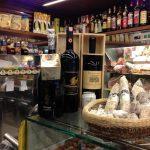 Pastavino, traiteur Italien à Paris