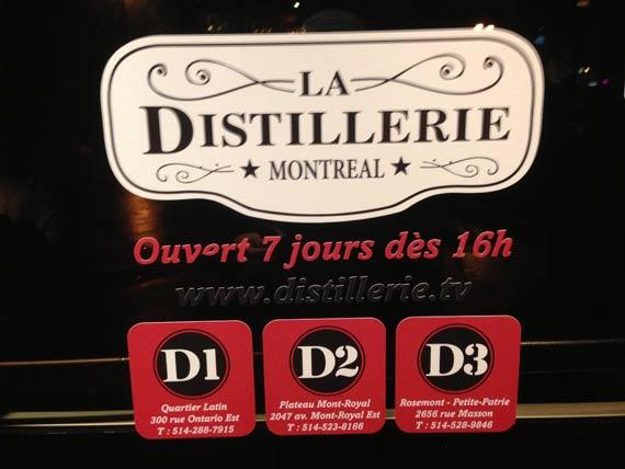 pub-distillerie-1