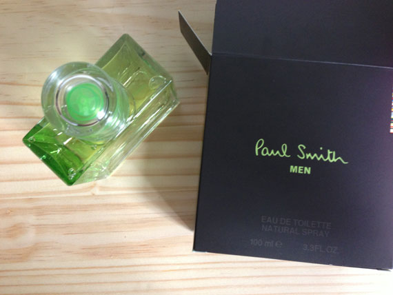 paul-smith-men