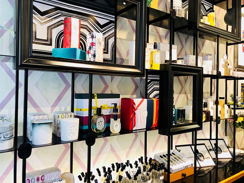 boutique diptyque new york soho