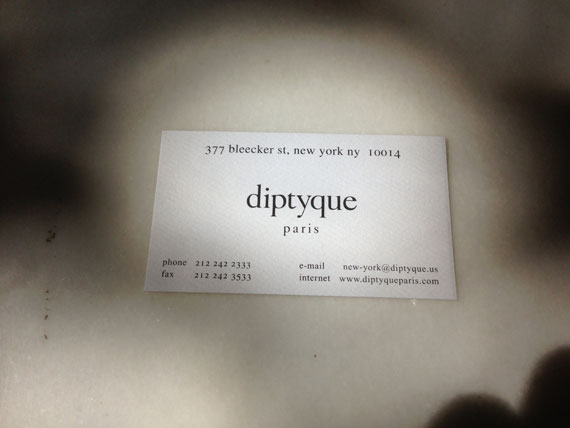 diptyque-new-york-2