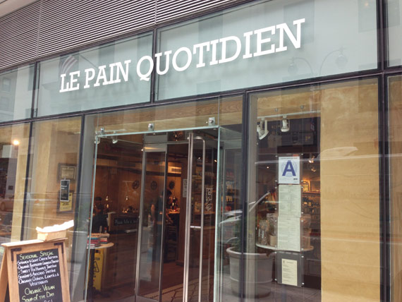 pain-quotidien-new-york-E43-St---a