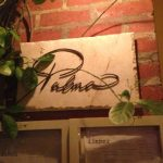 Palma, petit Italien à New York