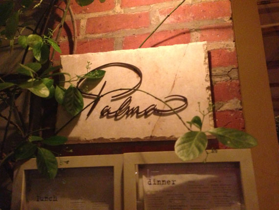 palma-NYC-6
