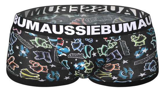 aussibum_halloween_boxer_black