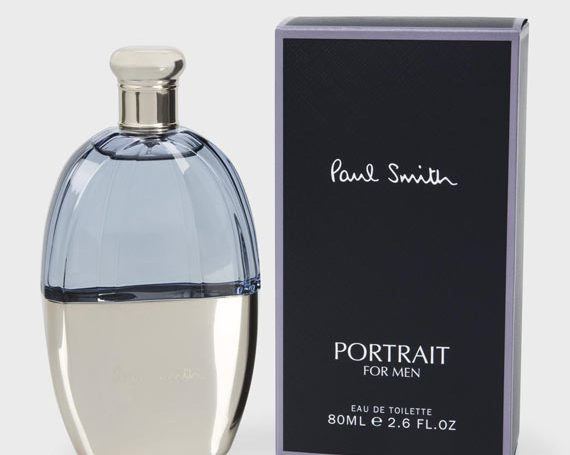 Paul-Smith-Mens-Portrait-Eau-De-Toilette