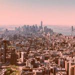 New York, quoi faire la 1ère fois ?