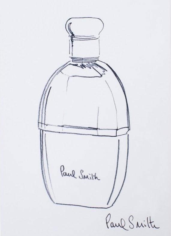 paul-smith-portrait-men-design