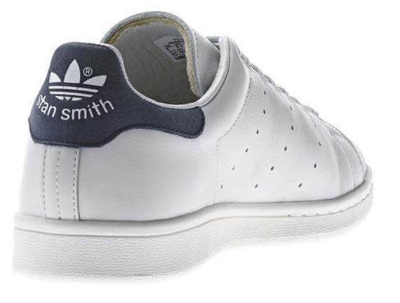 prix compétitif b5d48 4c0a2 adidas stan smith blanche et grise,Boutique Adidas Stan ...