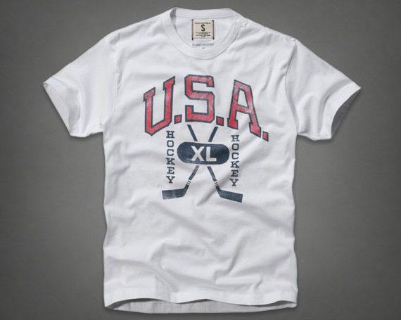 Abercrombie---Tee-shirt-vintage-USA-3