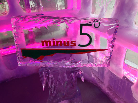 Minus5-Ice-Bar-1