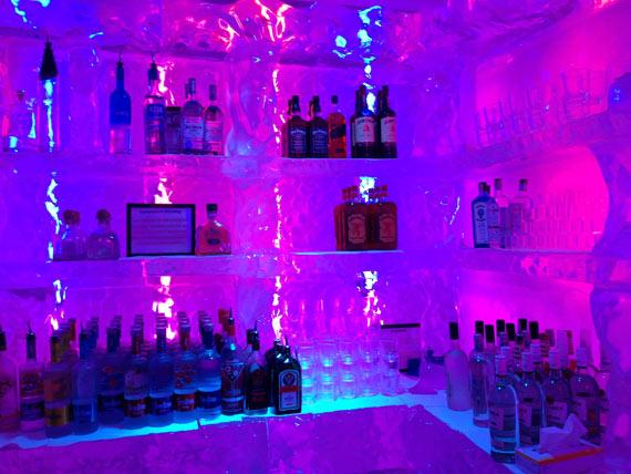Minus5-Ice-Bar-3