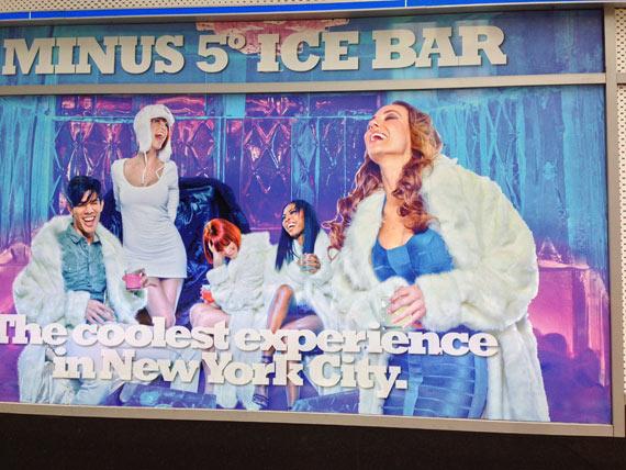 Minus5-Ice-Bar-front