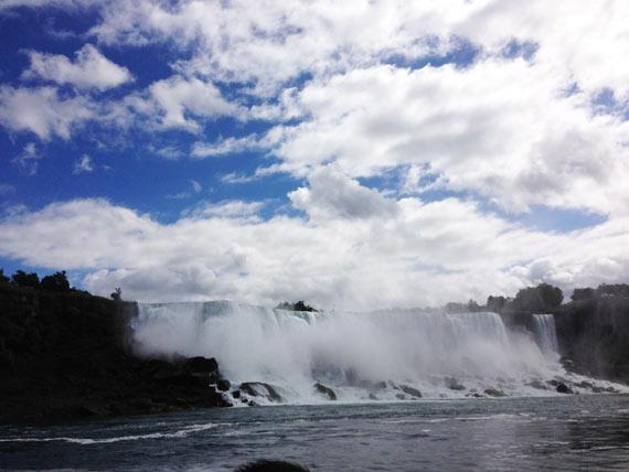 chutes-du-Niagara-1