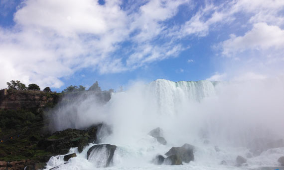 chutes-du-Niagara-2