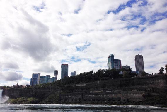 chutes-du-Niagara-3