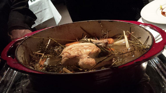 europea-poulet-marmitte
