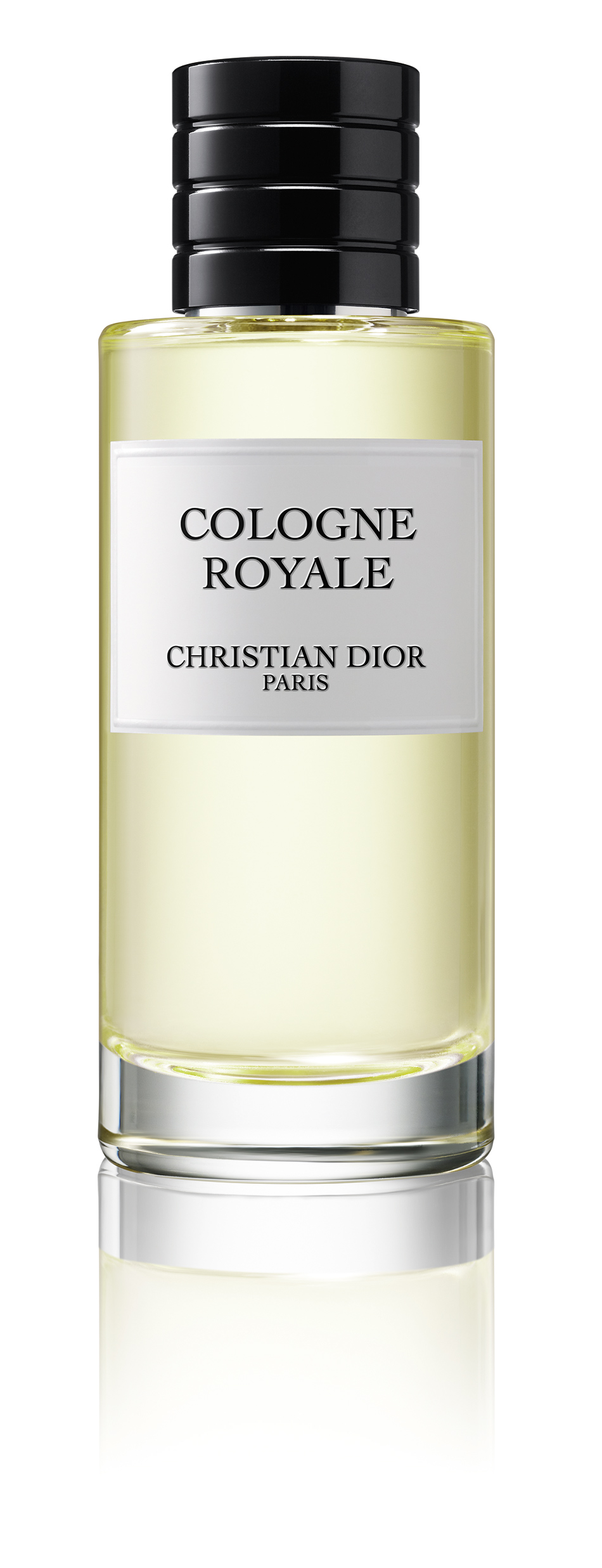 Cologne Royale Christian Dior